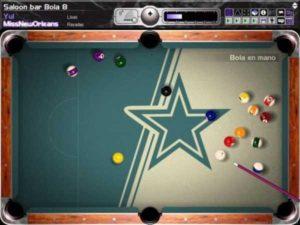 Download Cue Club Game Full Version