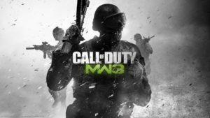 Download Call of Duty Modern Warfare 3 Game