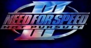 Download Need For Speed Hot Pursuit 1998 Game