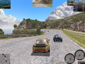Download Need For Speed Porsche Unleashed Game Full Version