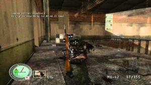 Download Sniper Elite 1 Highly Compressed