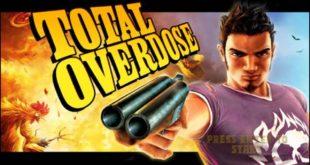 Download Total Overdose Game