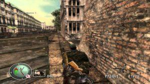 Sniper Elite 1 Free Download For PC