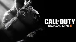 Download Call of Duty Black Ops 2 Game