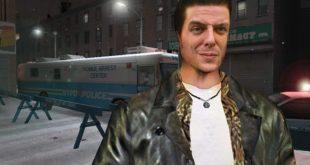 Download Max Payne 1 Game