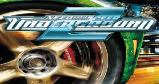 Download Need For Speed Underground 2 Game