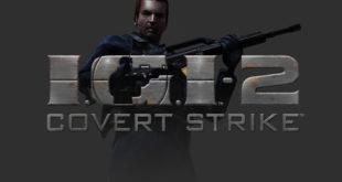 Download IGI 2 Covert Strike Game