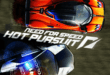 Download Need For Speed Hot Pursuit 2010 Game