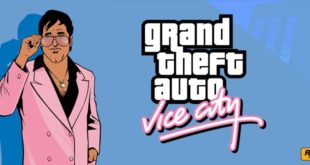 Download GTA Vice City Game