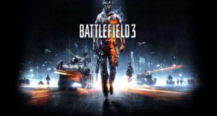 Download Battlefield 3 Game