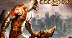 Download God of War 1 Game