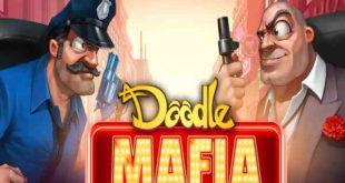 Download Doodle Mafia Game