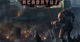 Download Acaratus Game