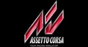 Download Assetto Corsa Game