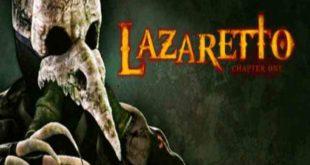 Download Lazaretto Game