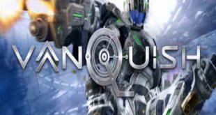 Download Vanquish Game