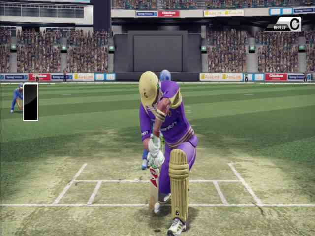 Don Bradman Cricket 14 Free Download For PC