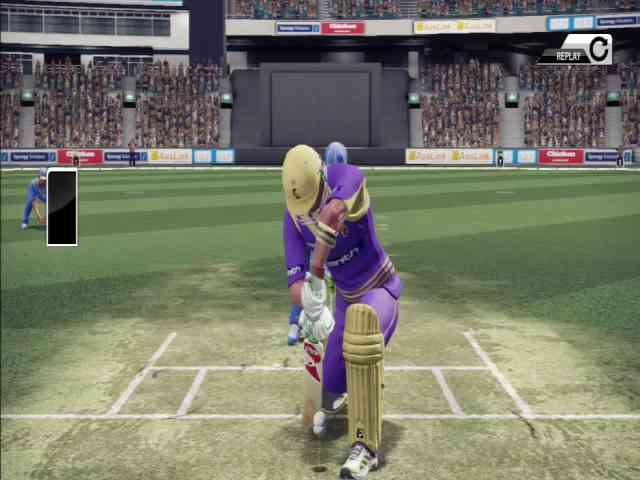 Don Bradman Cricket 14 Free Download For PC