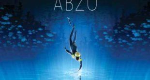 Download ABZU Game