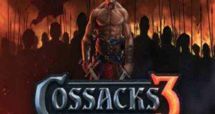 Download Cossacks 3 Summer Fair Game