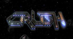 Download Crush Game