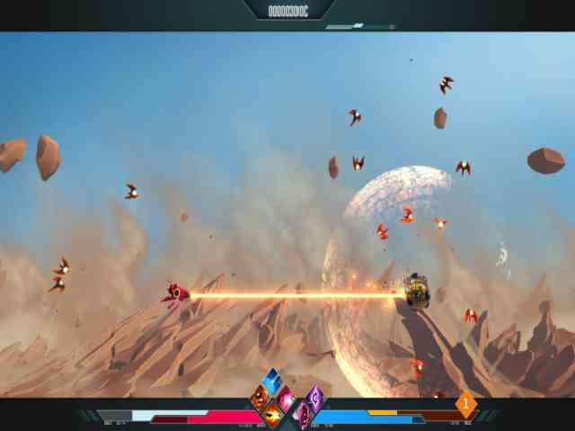 Download Drifting Lands Game Full Version