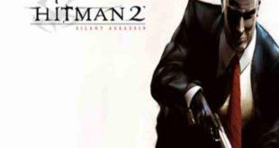 Download Hitman 2 Silent Assassin Game