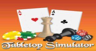 Download Tabletop Simulator Abraca What Game