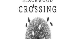 Download Blackwood Crossing Game