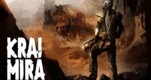Download Krai Mira Extended Edition Game