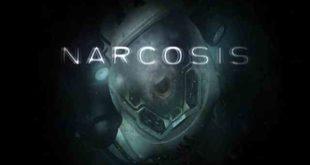 Download Narcosis Game