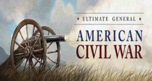 Download Ultimate General Civil War Game