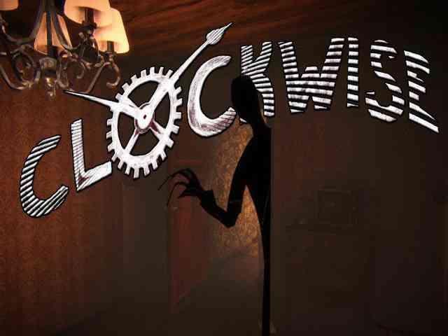 Clockwise PC Game Free Download