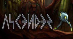Ascender PC Game Free Download