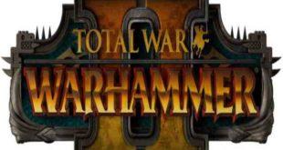 Total War Warhammer 2 PC Game Free Download