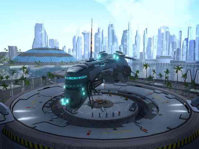 Download Starpoint Gemini Warlords Cycle of Warfare Setup