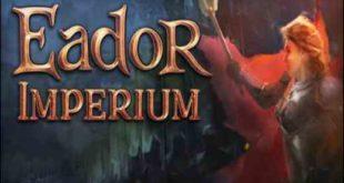 Eador Imperium Hiring PC Game Free Download