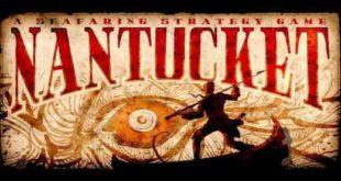Nantucket PC Game Free Download