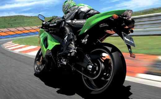Download Moto Racing Full Version