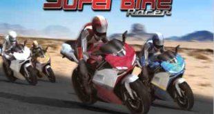 Super Bikes PC Game Free Download