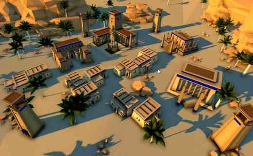 Download Empires Apart Game Full Version