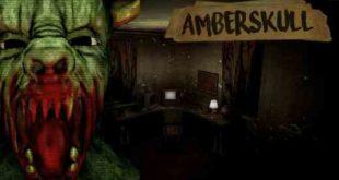 Amberskull PC Game Free Download