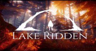 Lake Ridden PC Game Free Download