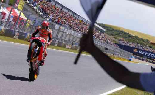 Download MotoGP 18 Highly Compressed