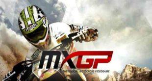 MXGP PRO PC Game Free Download