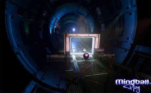 Mindball Play Free Download Full Version