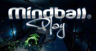 Mindball Play PC Game Free Download