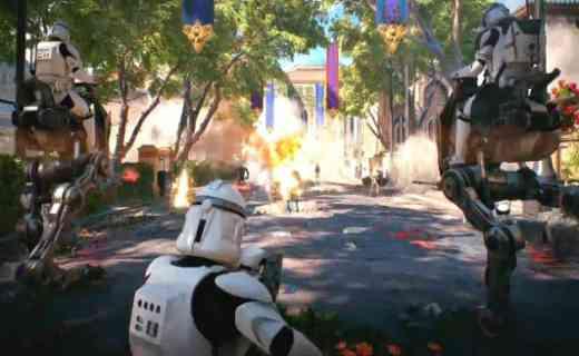 Star Wars Jedi Fallen Order Free Download Full Version