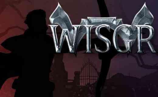 WISGR PC Game Free Download