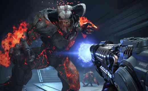 Doom Eternal Free Download Full Version